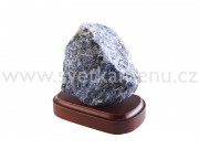 Sodalit kámen