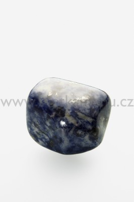 Sodalit granit