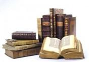 lecive kameny knihy
